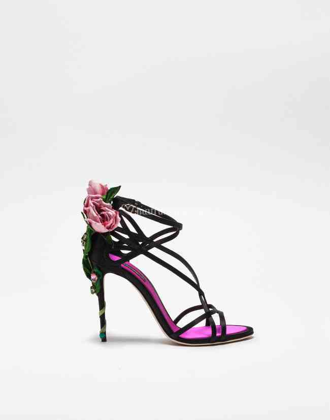 CR0205AE696, Dolce & Gabbana