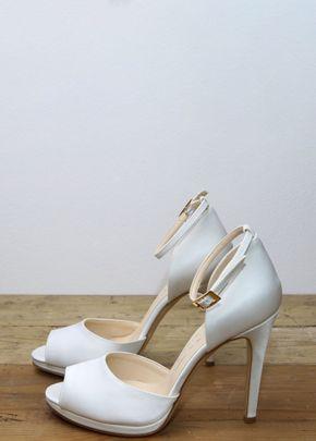 Sandalo, Enzo Miccio