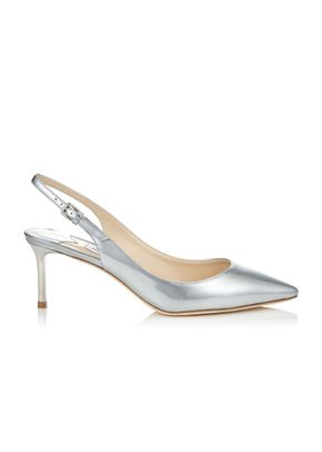 ERIN 60 Silver Liquid, Jimmy Choo