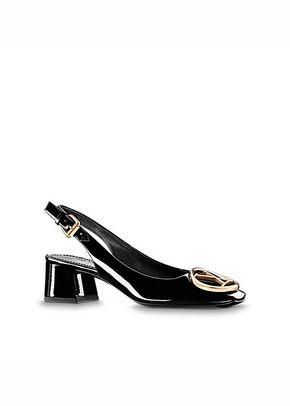 MADELEINE ch, Louis Vuitton