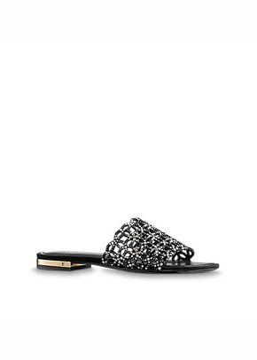 MULE VANITY b, Louis Vuitton