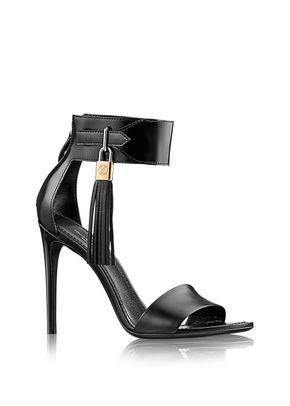 SWING, Louis Vuitton