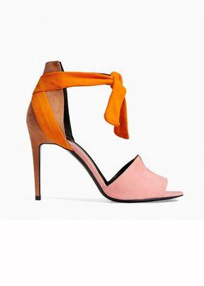 SECRET pink, Pierre Hardy