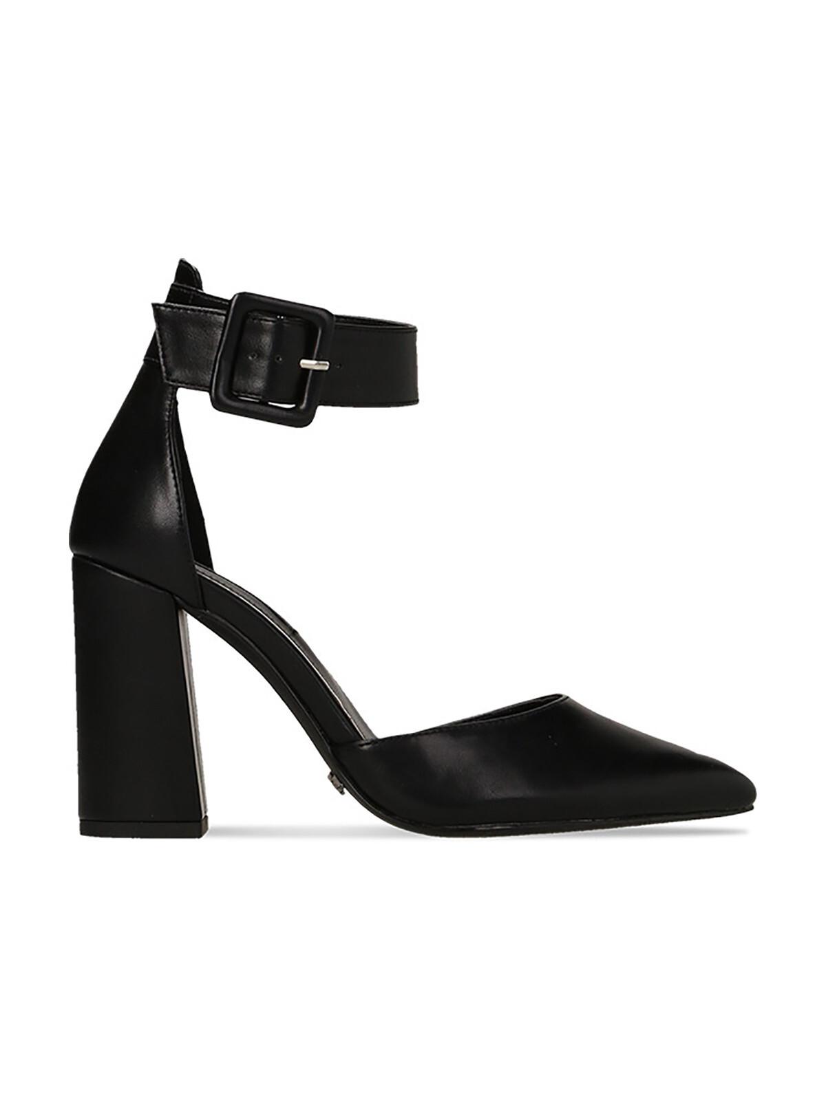 selezione migliore nuova alta qualità in vendita online Scarpa di Primadonna - 4666 - Matrimonio.com