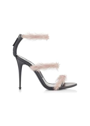 FEATHER , Tom Ford
