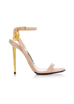 STRAPPY  WITH SPIKE HEEL, Tom Ford