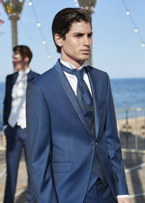 cp 03, Carlo Pignatelli Sartorial Wedding