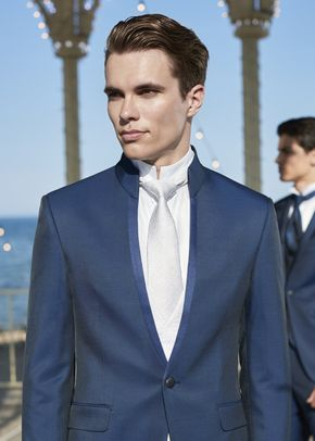cp 04, Carlo Pignatelli Sartorial Wedding