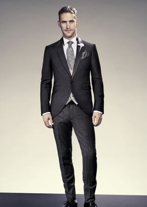 CPSW07, Carlo Pignatelli Sartorial Wedding