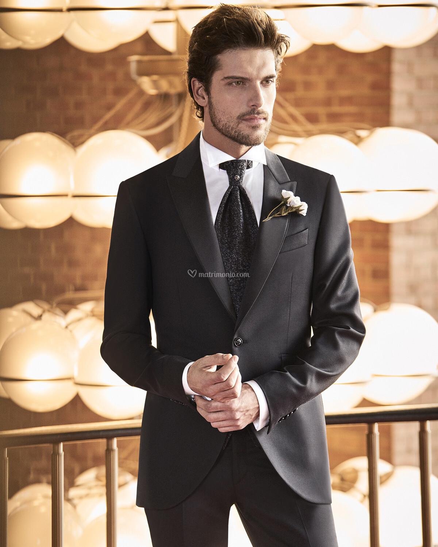 vestiti da sposo di carlo pignatelli sartorial wedding