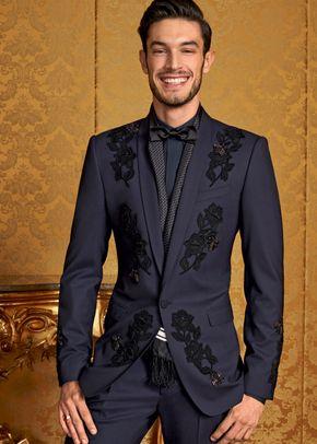 DG 0122, Dolce & Gabbana