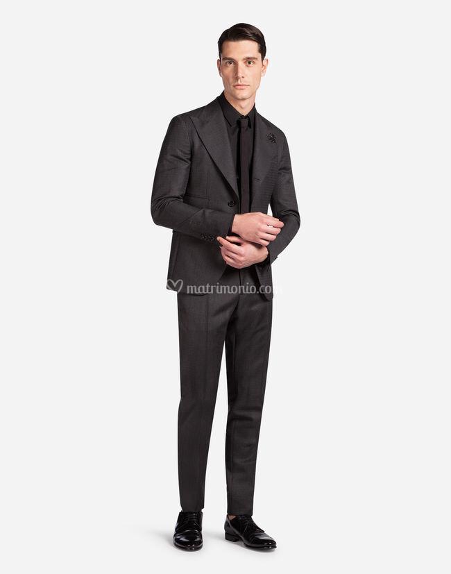 Vestiti Matrimonio Uomo Dolce Gabbana : Vestiti matrimonio uomo dolce gabbana abito da sposa