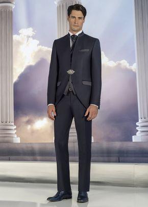 BA58362, Impero Couture