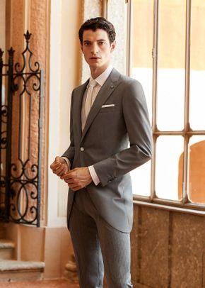 Vestiti Luigi Bianchi Mantova