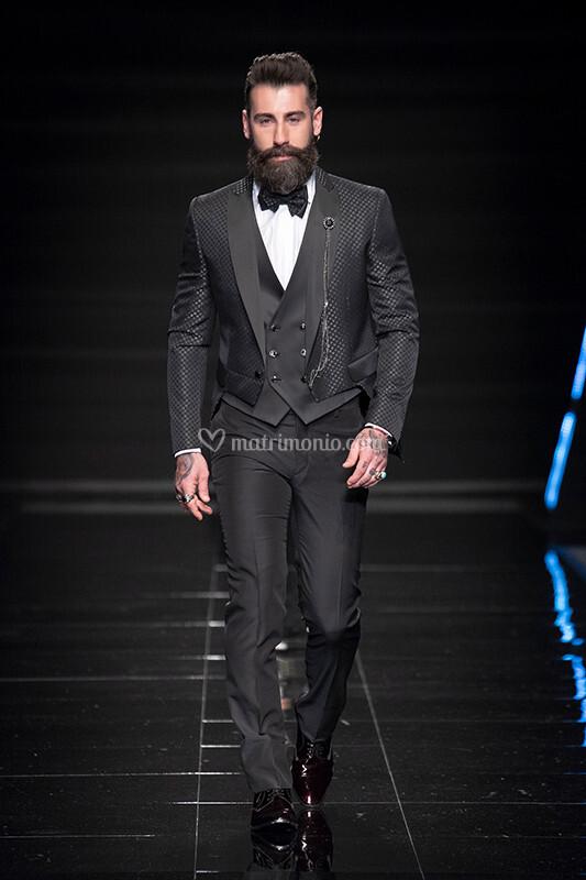 Vestiti Matrimonio Uomo Dolce Gabbana : Vestiti matrimonio dolce gabbana uomo abiti da cerimonia