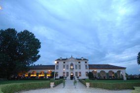 Villa Il Palazzon