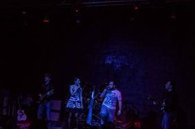 Barakka Blues Party Cover Band