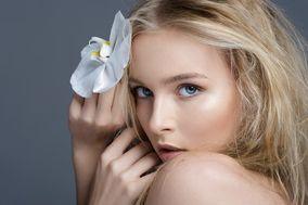 Mariangela Makeup Artist