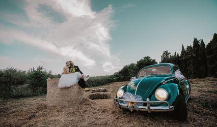 Luca Berdini Fotografo 1