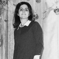 Maria Teresa Bagordo