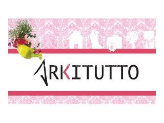 Arkitutto logo