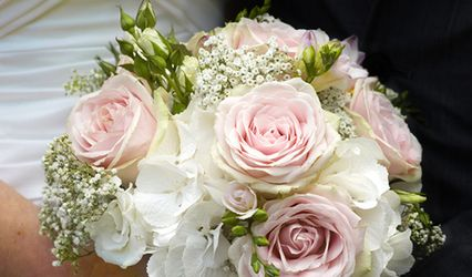 Paola Casetta Wedding Planner 1