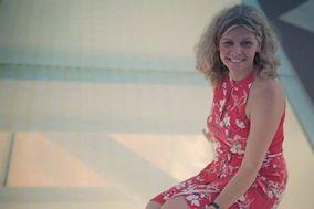 Marina Bione - Consulente CartOrange