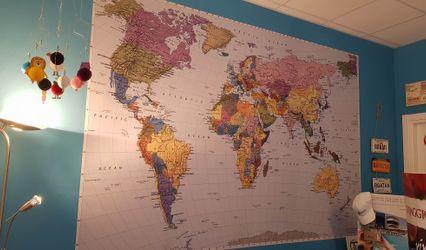 Vagamente Travel Agency