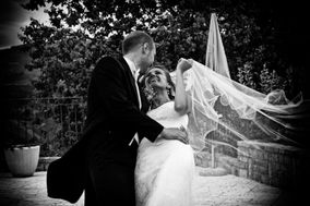 Angelo De Leo wedding photographer