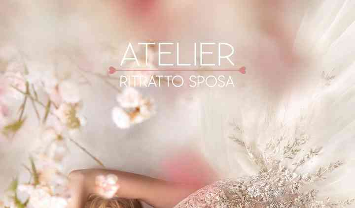 Beautiful 2019 RitrattoSposa