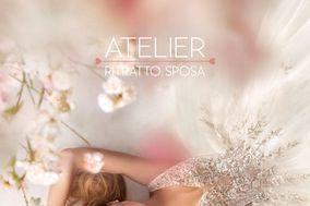 Atelier Ritratto Sposa