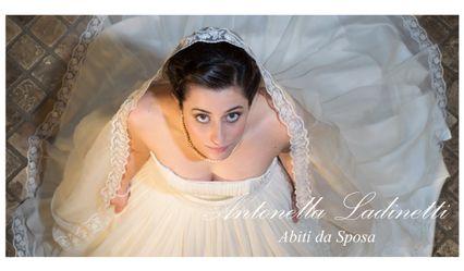 Antonella Ladinetti