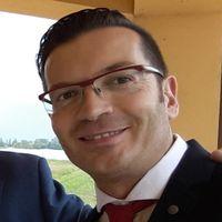 Piero  Muscetta