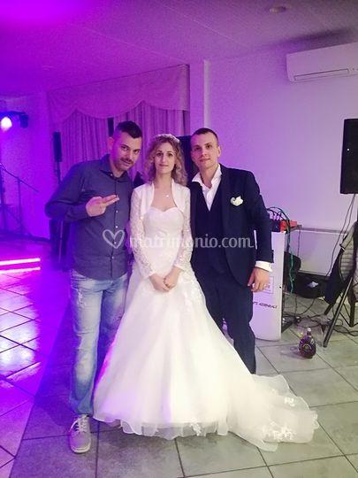 Vitalie Chiara 26 10 2019