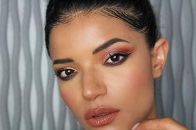 Brigida Ferracini Makeup