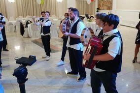 Meridio Popular Band