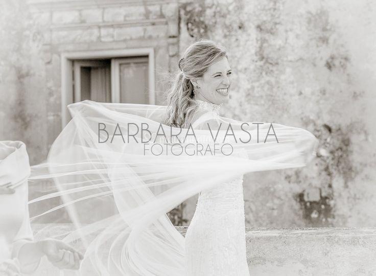 Wedding di Barbara Vasta