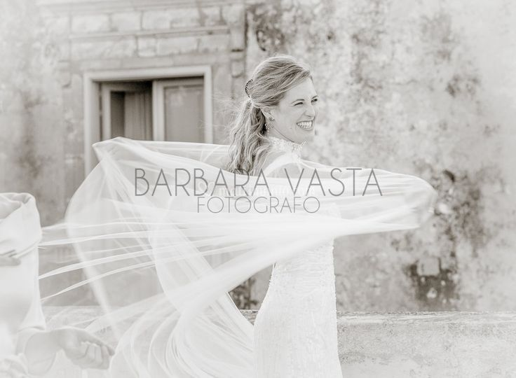 Barbara Vasta