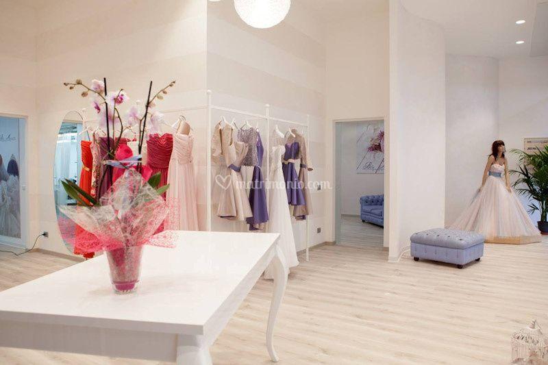 blu maison atelier. Black Bedroom Furniture Sets. Home Design Ideas