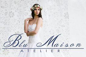 Blu Maison Atelier