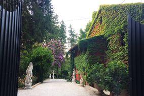 Villa Simonetti
