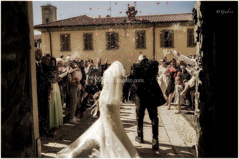 Weddingfilmnoir