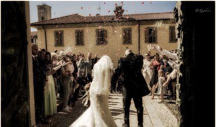 Weddingfilmnoir 1