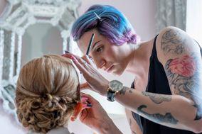 Giulia Battan Hair&Makeup Artist
