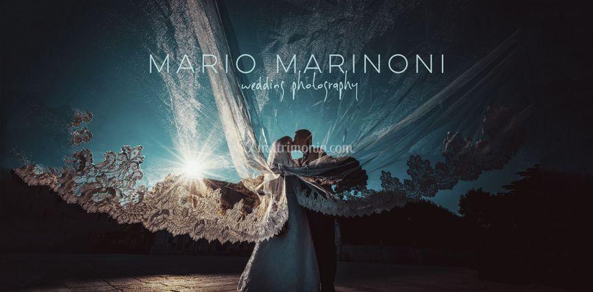 Wedding Mariana+Umberto
