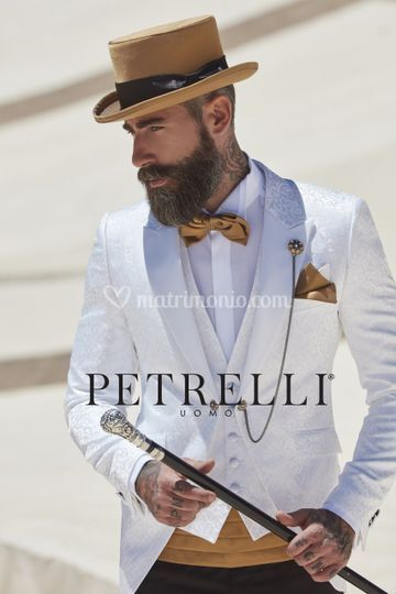 Petrelli 01