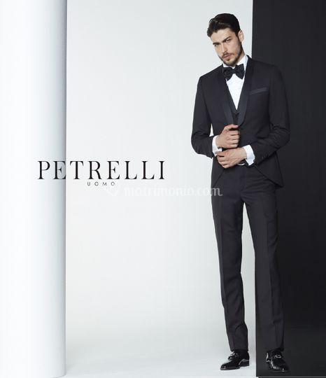Petrelli 10