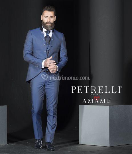 Petrelli 3