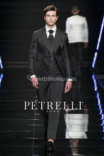 Petrelli 4