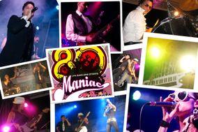 Maniac Band
